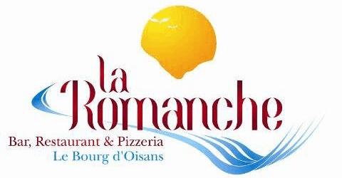 La Romanche